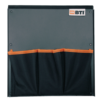 BTI Box 4 Toolbag 3-3
